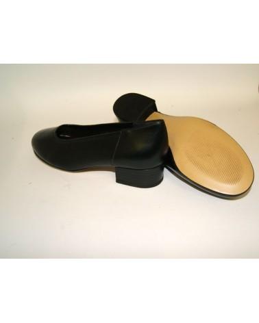 Sandalo Susimoda Walksan anatomico color sabbia