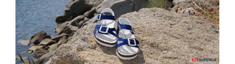 calzature bimbo
